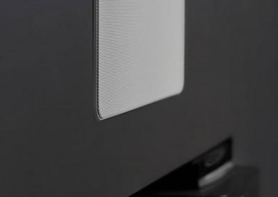 Cavity-Speaker-1