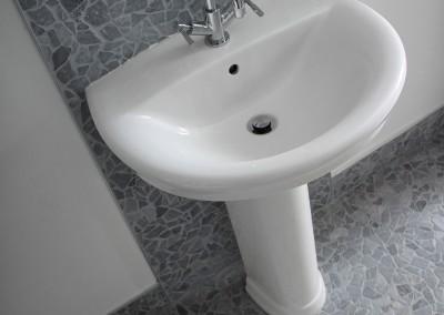 Sink-2